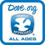 Dove.org
