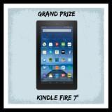 kindle-grand-prize-meme-300x300