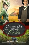one-plus-one-equals-trouble-193x300