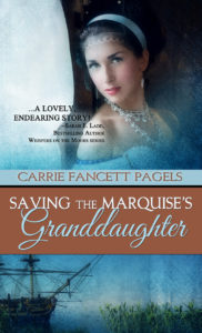 savingthemarquisesgranddaughter_w11911_750-182x300