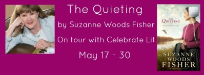 the-quieting-fb-cover