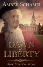 dawn-of-liberty-194x300