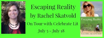 escaping-reality-banner