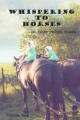 whispering-to-horses-cover