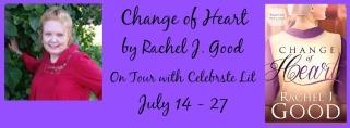 change-of-heart-banner