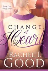change-of-heart_good_web-200x300
