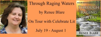 through-raging-waters-banner